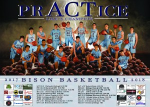 Boys Basketball Pictures