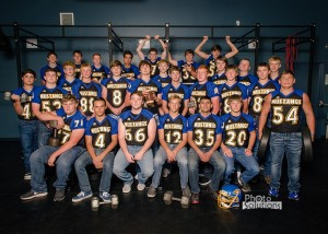 Football Team Pictures